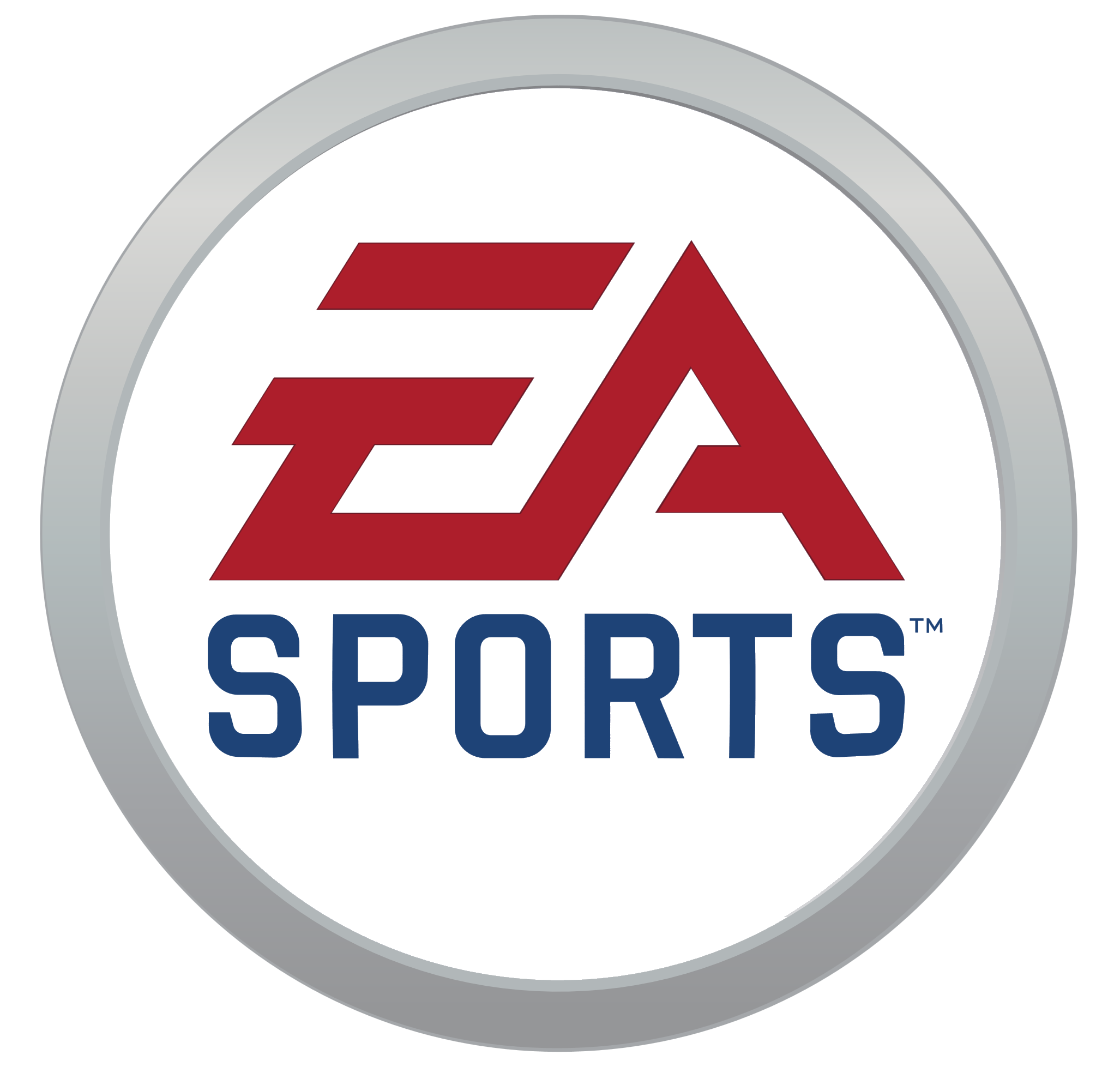 EA_Sports_logo_logotype.png