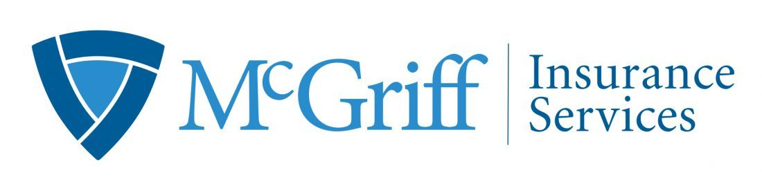 mcgriff-insurance-services-logo.jpg
