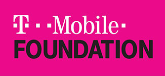 T-Mobile-Foundation.jpg