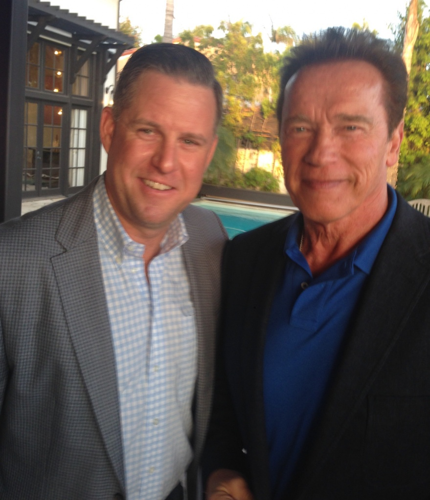 Colby-Arrow-with-Arnold-Schwarzenegger-e1502388068271-879x1024.jpg