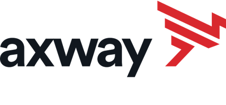 Axway_Software_logo_June_2017.png