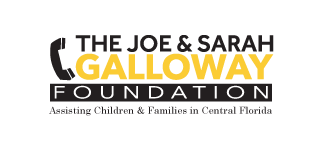 the-joe-and-sarah-galloway-foundation.png